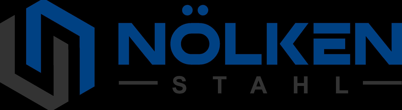 Nölken Stahlverarbeitung GmbH
