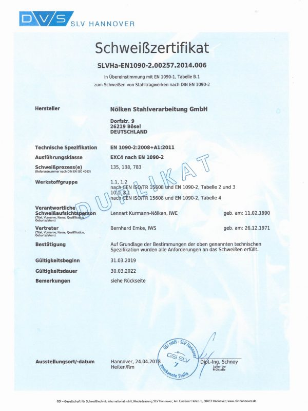 Schweisszertifikat_EN_1090